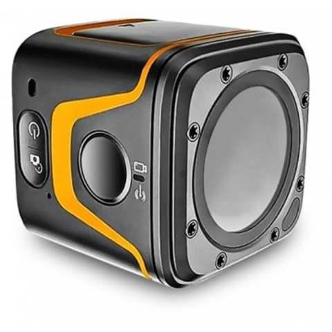 foxeer box action camera