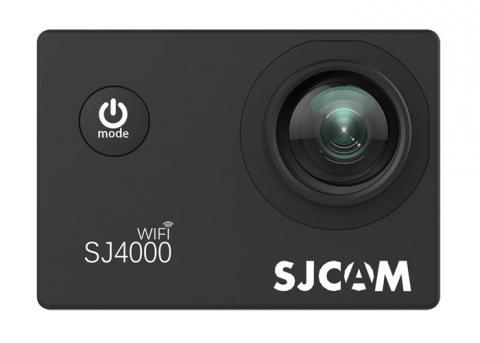 Sjcam Sj4000 Wifi 2 0 Screen Firmware Updates And Downloads Action Camera Finder