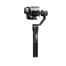 feiyu tech g5gs action camera gimbal