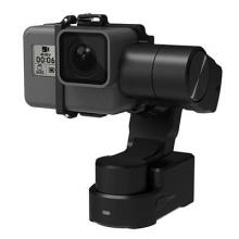 feiyu tech wg2x wearable action camera gimbal