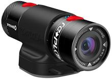 replay xd 1080 action camera