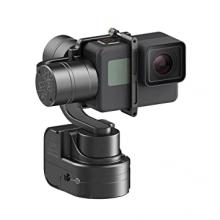 zhiyun rider m action camera wearable gimbal