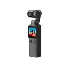 xiaomi fimi palm gimbal action camera