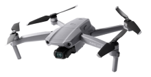 dji mavic air 2 camera drone