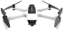 hubsan zino 2 plus camera drone