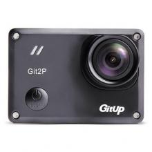 Gitup Git 2 Pro Action Camera Specs