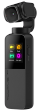 snoppa vmate pocket gimbal action camera