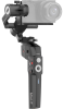 moza mini p multi camera gimbal