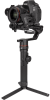 manfrotto mvg 460 camera gimbal