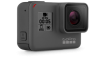 gopro hero 5 black action camera specs