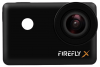 Hawkeye Firefly X Action Camera Spec