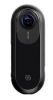 Insta360 ONE Action Camera Spec