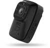 sjcam a10 bodycam action camera