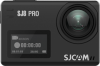 SJCam SJ8 Pro Action Camera Spec